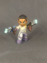 Funko Pop League of Legends Mystery Minis: Lucian