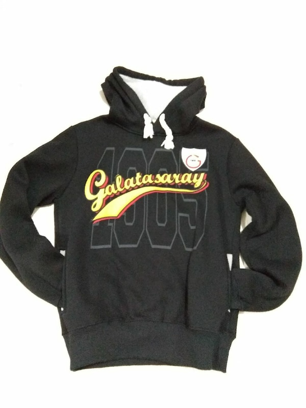 05e4e8a3a274 Used Medium beden Galatasaray sweatshirt for sale in Alanönü ...