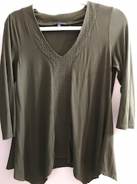 Womens size Small Brownsville, 78520