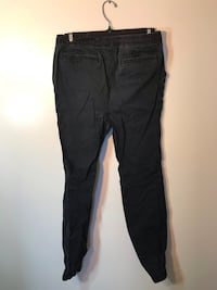 Great price out pants make me an offer Grande Prairie, T8W 2K3