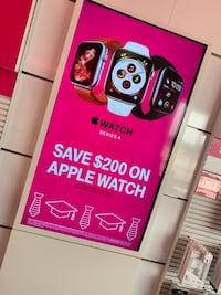 Come see us at T-Mobile on pines rd today Shreveport, 71129
