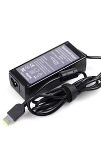 Lenovo Laptop Charger  Naples, 34109