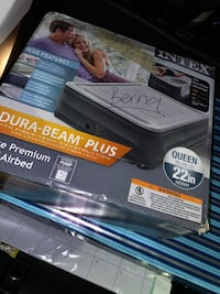Intex Dura-Beam Plus South Pasadena, 91030