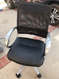 Office chairs for sale  Los Angeles, 91324