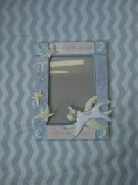 Child picture frame Burlington