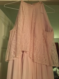 Prom Dress/ Gown Lexington, 40509