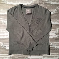 Esprit Men's VTG Custom Made  Cardigan Winnipeg, R2M 1R3
