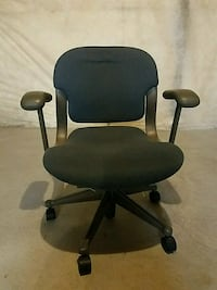 Office Rolling Chair West Valley City