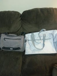 Diaper bags need new owner  Calgary, T2A 4T6