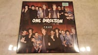 One Direction - Four - LP Vinyl - NEW and SEALED  Toronto, M4C 2J3