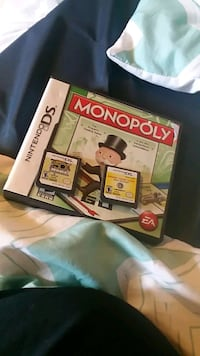 3 ds games $5 each