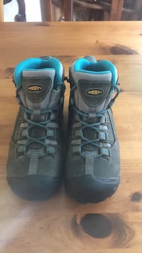 Keen workboots Easley, 29640