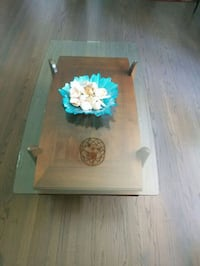 Coffee table North Haven, 06473