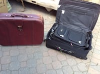 Luggages Vaughan, L6A 1A7