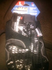 Max performance Thinsulate Gloves Obetz, 43207