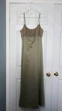 Bridesmaid dress Richmond Hill, L4E 0S2