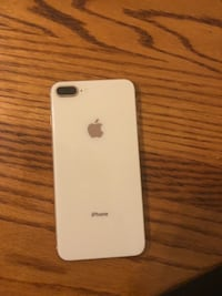 iPhone 8 Plus 64 GB Connecticut