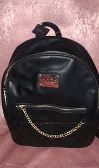 Bebe backpack new with tags San Fernando, 91340