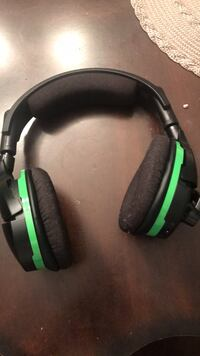 turtle beach  wireless  gaming headset Temple Hills, 20748