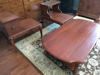 Coffee Table & End Tables Boiling Springs, 29316