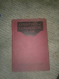 Book  Coshocton, 43812