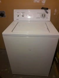 Working Washer!  Airdrie, T4B 0P9