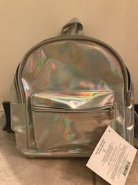 Arianna Grande Kids little Backpack  Ponte Vedra Beach, 32082