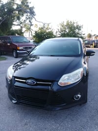 Ford Fort Myers