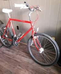 0659dfc98aa Used and new bike in Irving - letgo