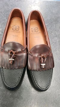 Brand new Allen Edmonds shoes