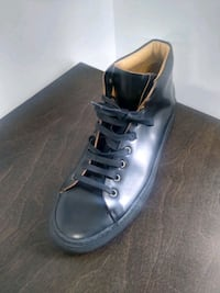 Buttero shoes for men made in Italy size 45 12