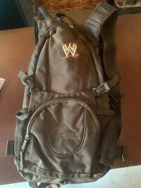 WWE Camelback - never used Virginia Beach, 23462
