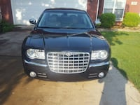 Chrysler - 300 - 2009 New Market, 35761