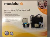 Breast Pump- Great Condition Chelmsford, 01824