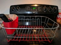 Dish drying rack Laurel, 20723