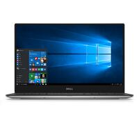 MINT CONDITION DELL XPS 13 FOR SALE (Intel Core i5/8GB RAM/256GB SSD) Los Angeles