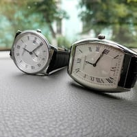 Reloj FREDERIQUE CONSTANT GENEVE original watch  Madrid, 28043