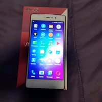 Android Vivo XR