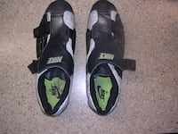 cycle shoes size 11 WINCHESTER