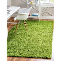 New Green Area Rug