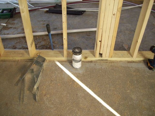 Plumbing Repairs: Fix stopped drains and more
