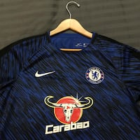 Nike Chelsea Jersey  Mississauga, L4Z 4H5