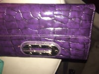 Brand new Guess wallet Central, 70818