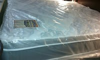 Harmony Factory Wrapped King Mattress Set  Kenner, 70062