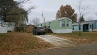 Mobile Home For Sale 2BR 1BA 259 mi