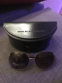 Marc Jacobs Sunglasses Jersey City, 07305