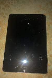 I pad mini King, L7B 1C6