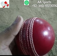 Cricket Hardball, tape ball cricket bat, match , test match,