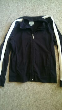 Ladies M lightweight zip up jacket Muskego, 53150