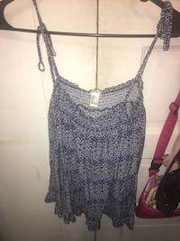 Forever 21 Top Princeton, 95970